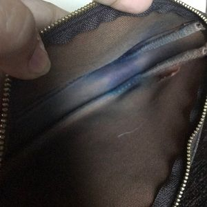 Louis Vuitton Bags - Louisvuitton Griffiti pochette